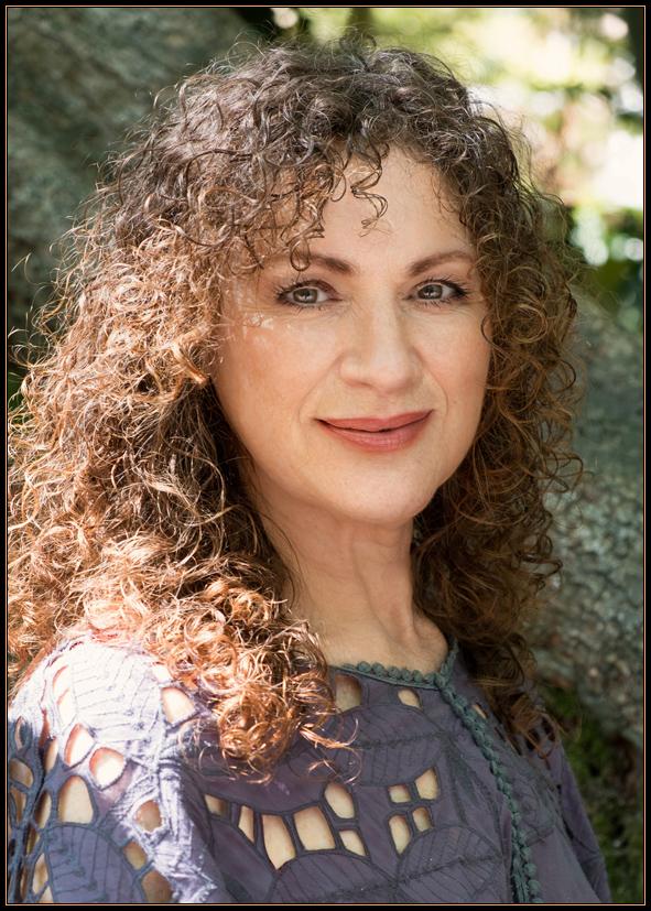 Linda Falco