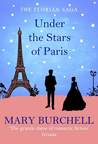 Under the Stars of Paris