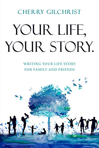 Your Life, Your Story
