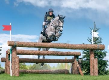 Rupert Gibson Photography Equestrian 2019 -badminton HT33