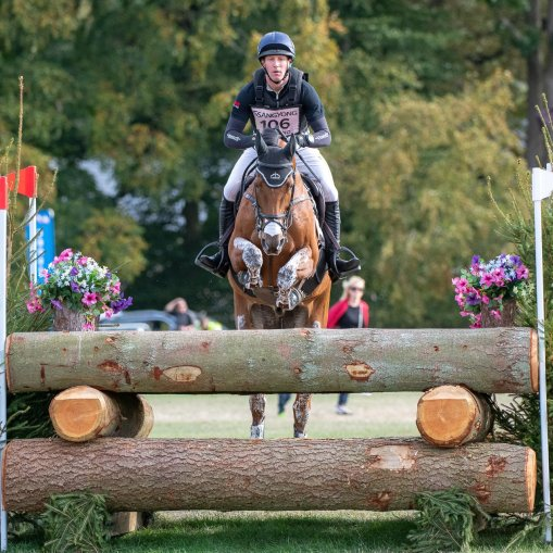 Rupert Gibson Photography -Oliver Townend riding Ulises square low res13