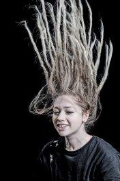 Rupert Gibson Photography 2019 Portraits - dreads1 6