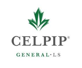 celpip-general-LS-logo