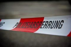 Haftbefehl im Mordfall der litauischen Austauschstudentin