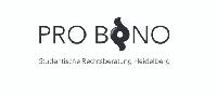Bild Pro Bono