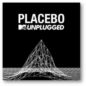 Das Albumcover des MTV Unplugged Albums. Bild: Universal Music Enterprises.