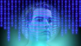 Big Data im Kopf