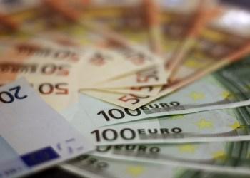 Sollen Studierende für Ehrenämter in der VS Geld erhalten? Bild: Pixabay / gemeinfrei