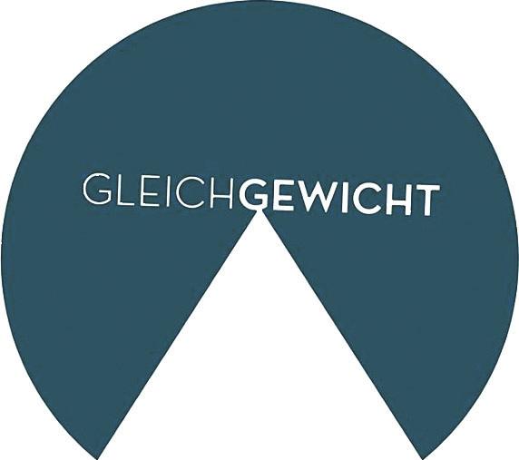 Bild: Heidelberger Symposium