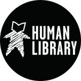 Bibliothek ohne Bücher