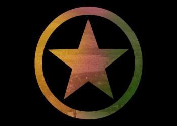 Bild: Defend Rojava