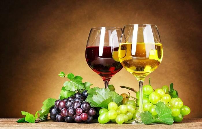 vinho33 (1)