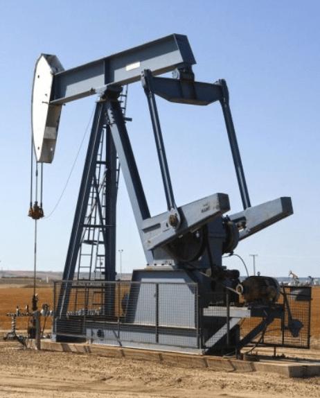 2.700 milliards de dollars aux énergies fossiles depuis 2016 par les banques contre nature