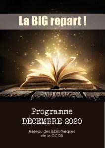 BIG - Couv animations décembre 2020-72dpi-15f20244
