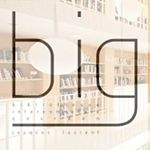 Bibliothèque Gourdon