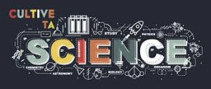 cultive ta science-2d34dabf