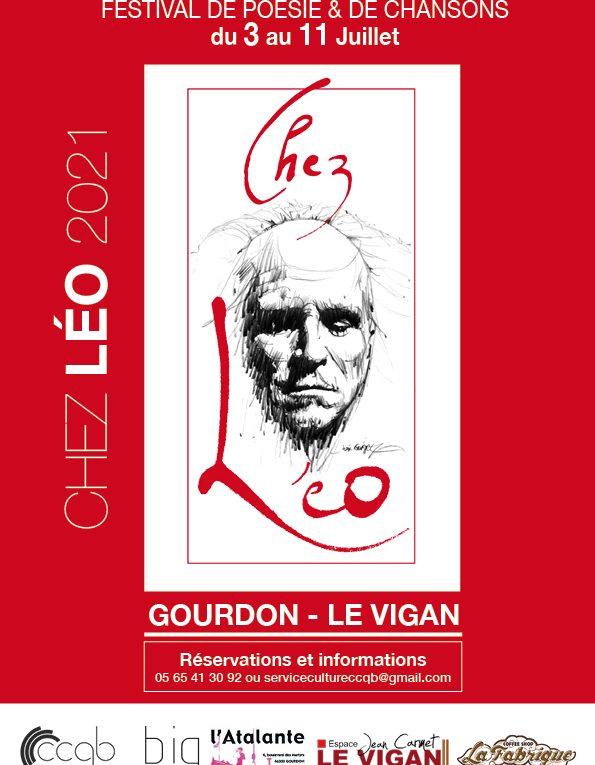 Affiche-Chez-Léo-2021-1-595x765-ede69a35