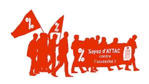 ATTAC87 Bulletin. septembre/octobre 2021
