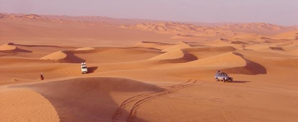 desiertos-viajes_desierto