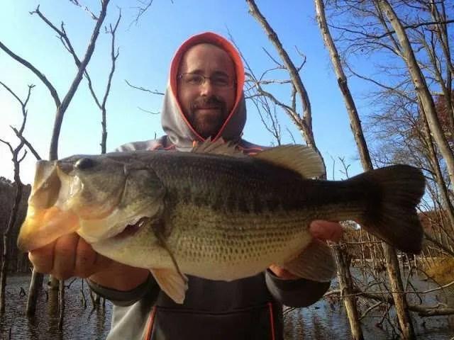 Kansas voters approve hunting and fishing amendment