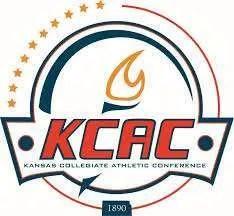 KCAC Schools Represented in the 2015 NAIA Football Coaches' Preseason Top 25 Poll