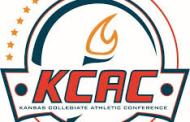 KCAC Schools Represented in the 2015 NAIA Football Coaches' Preseason Top 25 Poll