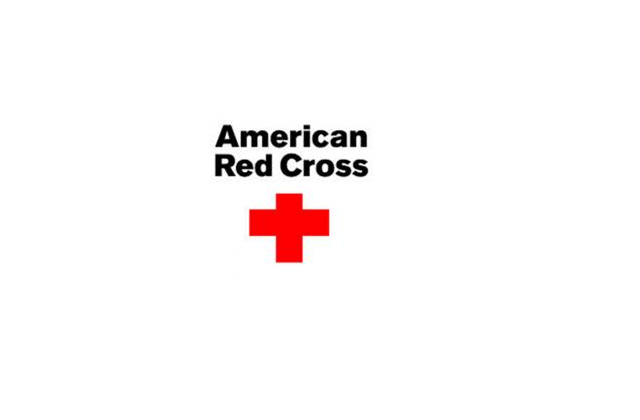 Chronicles of The Farm Woman: Red Cross