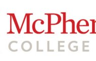 McPherson College Jazz Festival scheduled for November 3