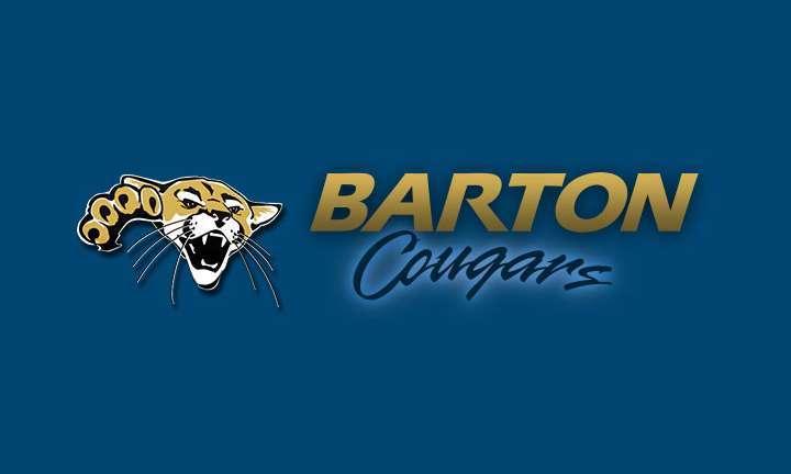 Barton women bounce back to thump Dodge City 74-55