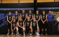 All-Stars close out high school career in 4th Annual Central Kansas All-Star Classic