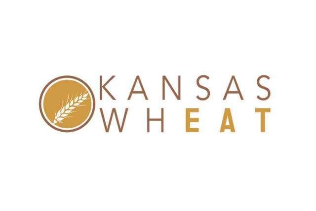 Day 12, Final Kansas Wheat Harvest Report