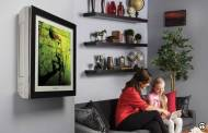 Five Ways To Breathe New Life Into Your Home