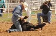Elite Rodeo Association announces lawsuit against Professional Rodeo Cowboys Association