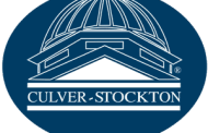 Clearwater: Brandon Christopher Cotter Named to Culver-Stockton College's Honor Roll