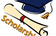 Several graduates from Yates Center High School have received Scholarships