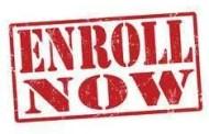 Fairfield USD 310 Enrollment Days