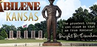 Abilene's Sister City seeking for Assistant Language Teacher