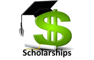 A group of St. John High School graduates have received Scholarships