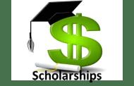 Smoky Valley High School graduate accepts Scholarship