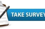 Haysville Park asking residents to take survey