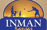 Inman Santa Fe Day Event Scheduled