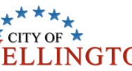 Council Member position opening at City of Wellington