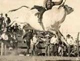 Flint Hills Ranch Rodeo Scheduled