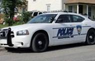 Chapman police department urges citizens to lock car doors