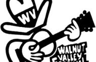 Winfield Walnut Valley Festival Winners