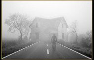 Ellinwood: Catch a Ghost Tours of Kansas Scheduled for October 15