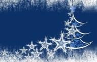 Caldwell: Enjoy The Christmas Bazaar on Nov 26 at the Sumner County Fair Grounds