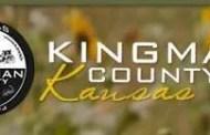 Kingman County Activity Center construction updates