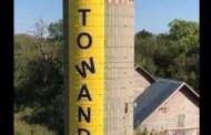 Towanda Sales Tax Rate will be displayed on the upcoming November election ballots