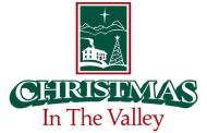 Marquette: Christmas in the Valley committee is accepting entries for their upcoming parade